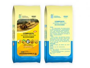 水稻专用肥、玉米专用肥、