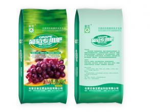 葡萄专用肥